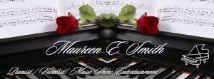 Follow Maureen on Facebook
